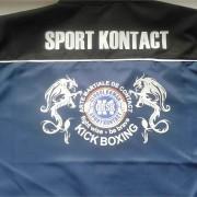 echipament sportiv 2