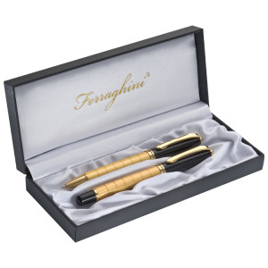 Set de scris Ferraghini